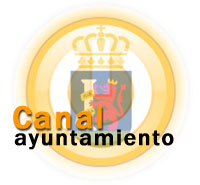 Canal Ayuntamiento