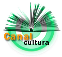 Canal Cultura