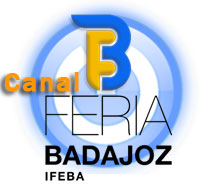 Canal IFEBA