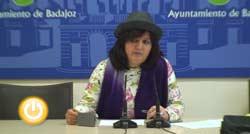 Declaraciones del PSOE sobre la agresión del Cerro de Reyes