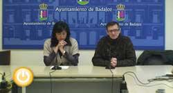 Presentación de los castings para Al-Mossassa 2009