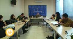 Moción para crear el Consejo Local de Mayores