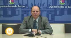 Celestino Vegas critica la remodelación del Equipo de Gobierno