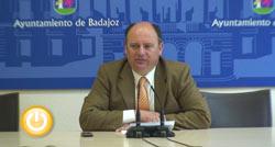Celestino Vegas denuncia un complemento salarial desproporcionado