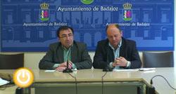 Francisco Muñoz comunica una sentencia favorable al Partido Socialista