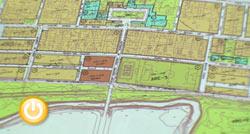 La Inmobiliaria Municipal construirá en los poblados más de 300 viviendas