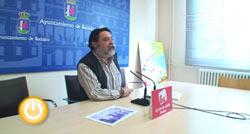IU no se conforma con las medidas adoptadas en relación a la Ley de la Memoria Histórica