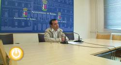 El PSOE pide la justificación de cerca de 900.000€ en varios gastos de 2008