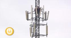 José Ramón suárez afirma que la mayoría de las antenas de telefonía son ilegales