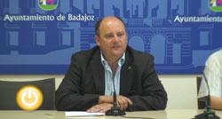 Celestino Vegas pide más coherencia en las actuaciones del Equipo de Gobierno