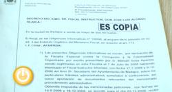 Anticorrupción archiva la denuncia de IU sobre la permuta de terrenos de Caja Badajoz