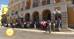 Unidad frente al último atentado de ETA