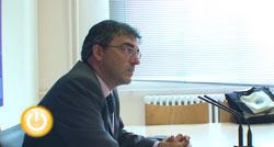 Astorga afirma que el remanente de tesorería del Ayuntamiento ronda los 30 millones de Euros