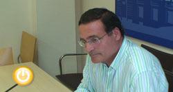 José Ramón Suárez afirma que tenían razón con la denuncia del Golf Guadiana