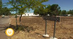 Alvarado dispondrá de agua potable corriente para finales de año