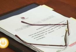 Firmado el acuerdo regulador de las condiciones laborales de los funcionarios del Ayuntamiento