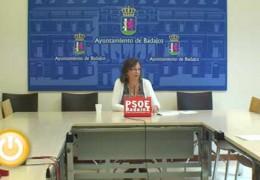 El GMS-R pide que se retomen las reuniones para el Reglamento de Participación Ciudadana