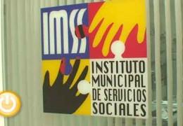 25 aniversario del Instituto Municipal de Servicios Sociales