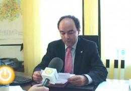 Aprobada la ejecución y adjudicación para la construcción de 300 viviendas en Gévora