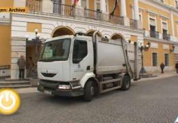 El ayuntamiento invertirá 5 millones de Euros en el Servicio Municipal de Limpieza