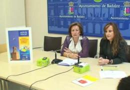El IMSS presenta dos nuevos servicios orientados a los inmigrantes
