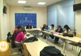 Aprobada la consulta de viabilidad para 900 viviendas junto a Cuartón Cortijo