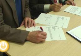 La Caixa destinará 54.300€ a tres proyectos de fomento del voluntariado