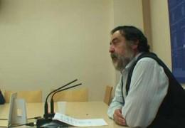 El Grupo Municipal de IU solicita iniciativas sociales para los desempleados de Badajoz