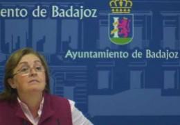 El GMS-R propone varias actuaciones en Badajoz y poblados con el II Fondo Estatal