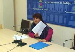 El GMS-R asegura que la oferta cultural en Badajoz es deficiente