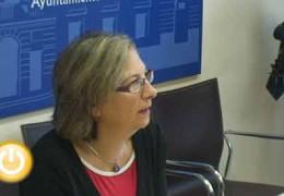 El GMS-R denuncia la actitud del PP frente a la violencia de género