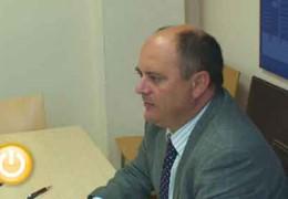 El GMS-R responsabiliza al PP de la crisis económica municipal