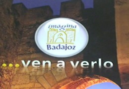 Badajoz se lucirá en FITUR 2010