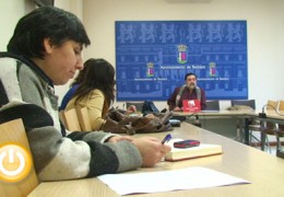 IU pide explicaciones por el cese de los cursos de chino de la UPB