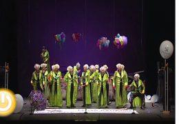 Murgas Carnaval de Badajoz 2010: Titirimundis en preliminares