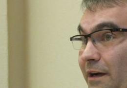 F. J. Fragoso informa de los acuerdos de la Comisión de Hacienda