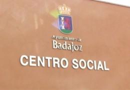 El nuevo centro social de Suerte de Saavedra abre sus puertas