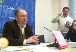 El GMS-R propone medidas para reducir el desempleo desde el Ayuntamiento