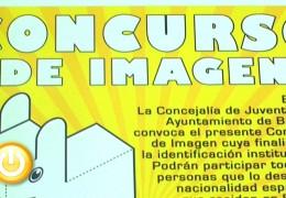 Juventud convoca un concurso para renovar su imagen