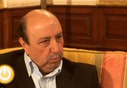 Entrevista a Germán López