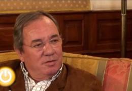 Entrevista a Juan Manuel Rodríguez