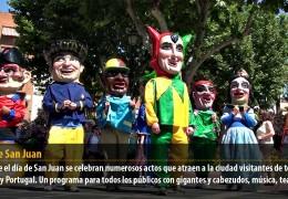 Día de San Juan