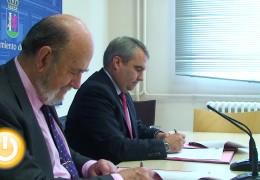 El Ayuntamiento instalará dos oficinas electrónicas