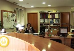 Una nueva oficina impulsará la rehabilitación de viviendas en el Casco Antiguo