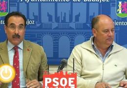 La oposición se siente ninguneada por el equipo de gobierno