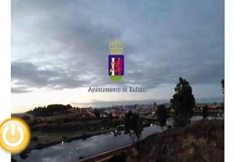 Ceremonia de entrega de los Premios Ciudad de Badajoz