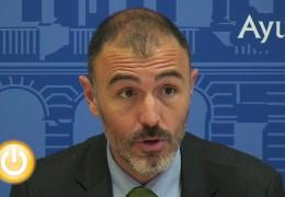 PSOE pide la creación de una bolsa municipal para el alquiler de locales y naves vacías