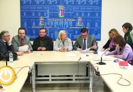 La Caixa destina 59.590 euros a cuatro proyectos sociales