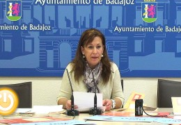 El Milenio del Reino de Badajoz ilustra el calendario de la OMIC