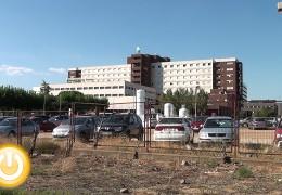 La Junta abona 5 millones de euros que adeudaba a la ciudad por el IBI